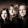 Atelier Rund_Familie004