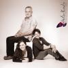 AtelierRund-Fotografie_Familie14
