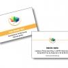 Atelier Rund Design Visitenkarten4