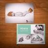 Atelier Rund Design 4