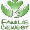 Familie-bewegt_logo_green_web