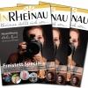 Atelier Rund Design Magazin