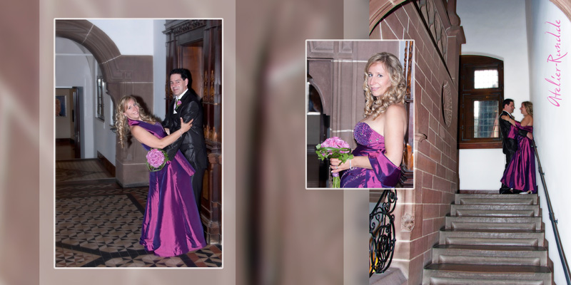 Hochzeit_Atelier Rund_9