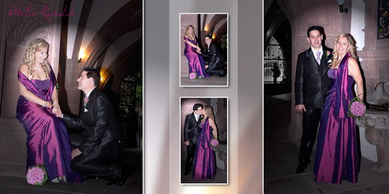 Hochzeit_Atelier Rund_14