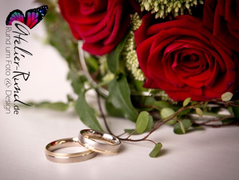 Atelier-Rund-Hochzeit001