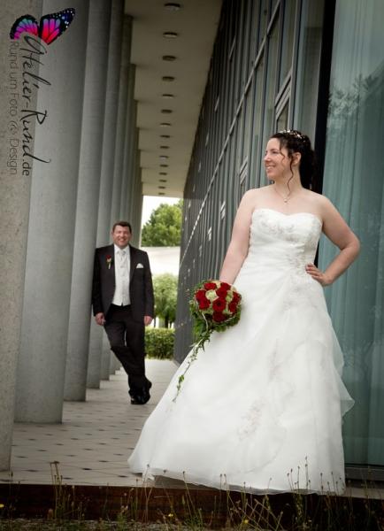 Atelier-Rund-Hochzeit003