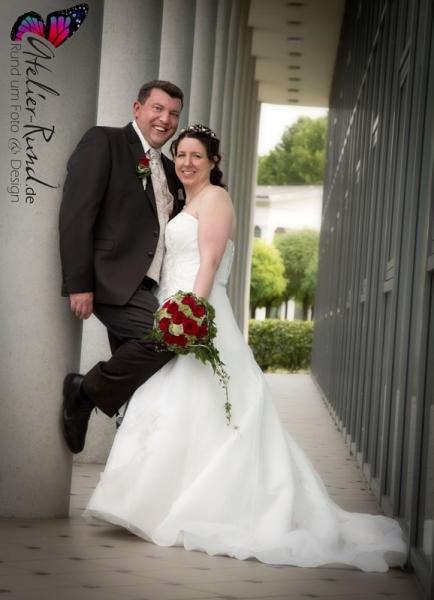 Atelier-Rund-Hochzeit005
