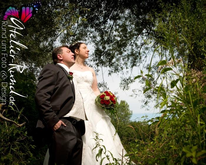 Atelier-Rund-Hochzeit010