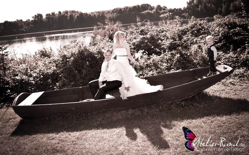 Atelier Rund_Hochzeit002