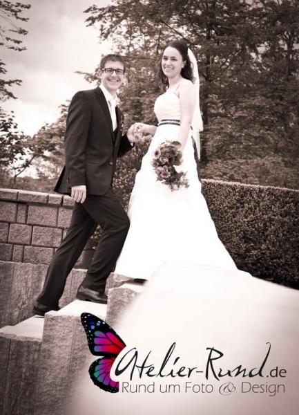 AtelierRund-Fotografie_Hochzeit001