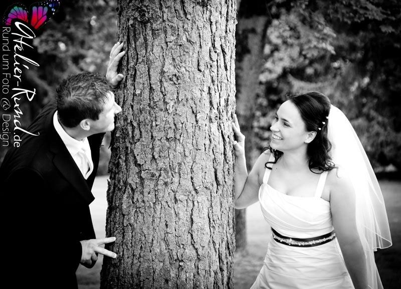 AtelierRund-Fotografie_Hochzeit008