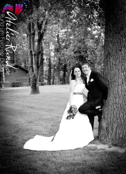 AtelierRund-Fotografie_Hochzeit009