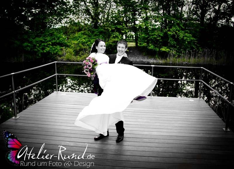 AtelierRund-Fotografie_Hochzeit014