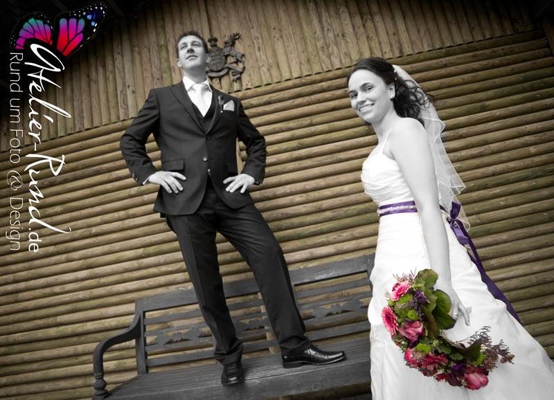 AtelierRund-Fotografie_Hochzeit016