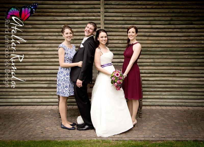 AtelierRund-Fotografie_Hochzeit017