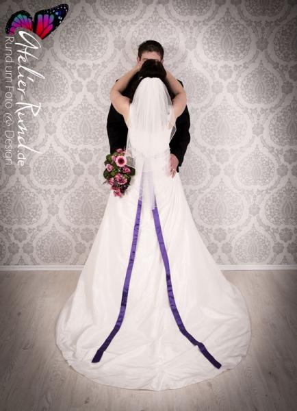 AtelierRund-Fotografie_Hochzeit018