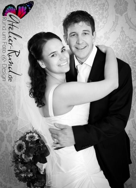 AtelierRund-Fotografie_Hochzeit019