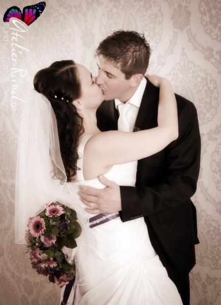 AtelierRund-Fotografie_Hochzeit020