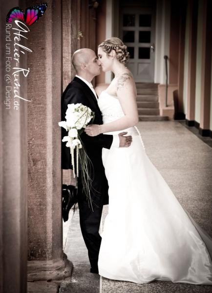 AtelierRund-Fotografie_Hochzeit023