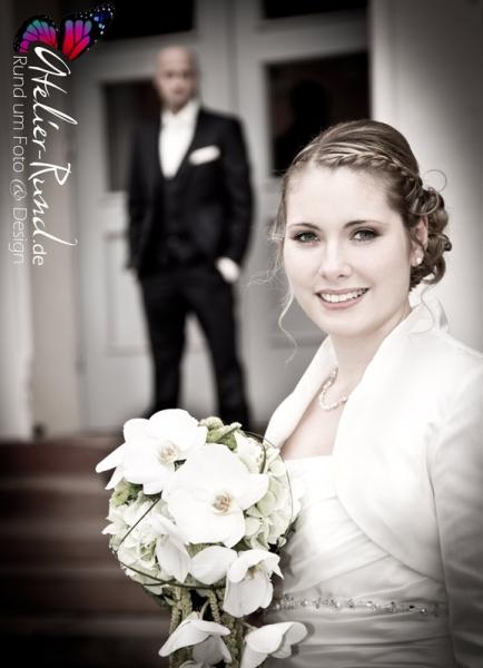 AtelierRund-Fotografie_Hochzeit024