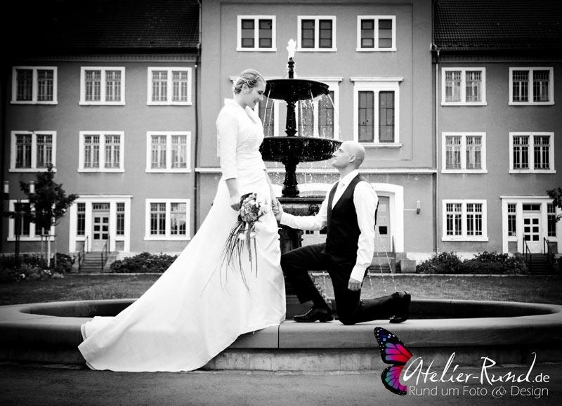 AtelierRund-Fotografie_Hochzeit025