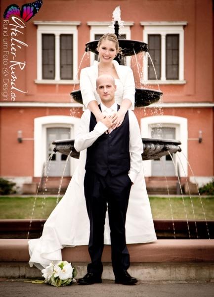 AtelierRund-Fotografie_Hochzeit026
