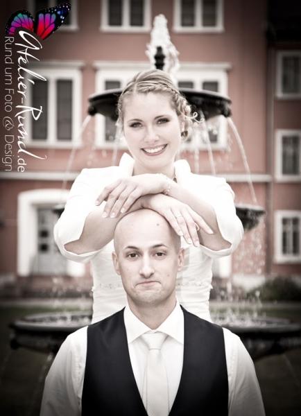 AtelierRund-Fotografie_Hochzeit027