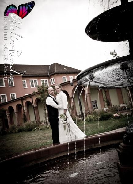 AtelierRund-Fotografie_Hochzeit028