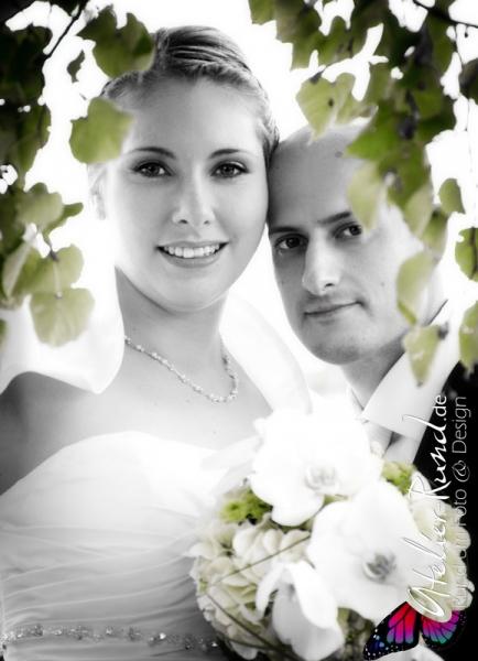 AtelierRund-Fotografie_Hochzeit030