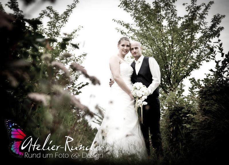 AtelierRund-Fotografie_Hochzeit031