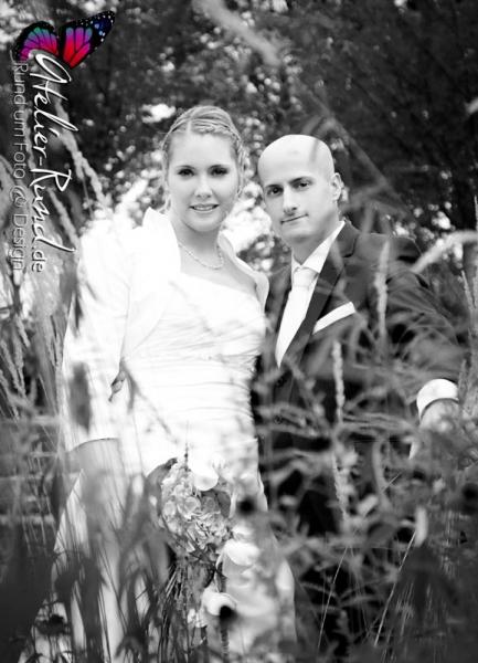 AtelierRund-Fotografie_Hochzeit032
