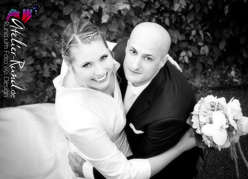 AtelierRund-Fotografie_Hochzeit033