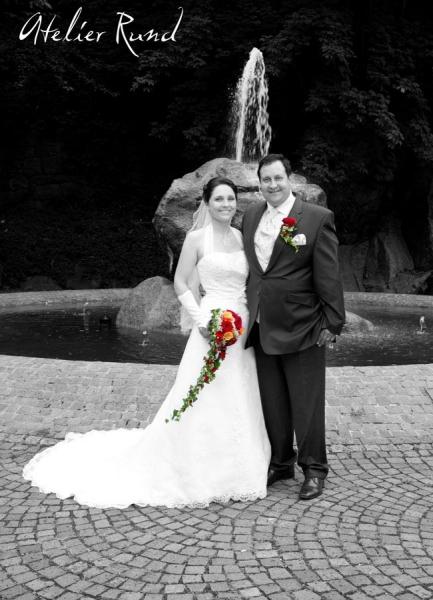 AtelierRund-Fotografie_Hochzeit1