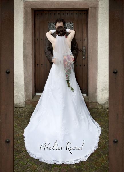 AtelierRund-Fotografie_Hochzeit10