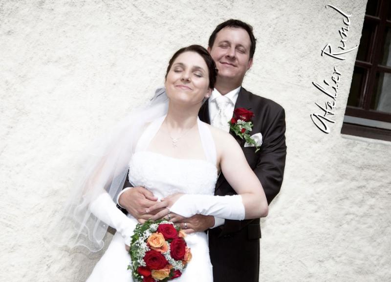 AtelierRund-Fotografie_Hochzeit11past