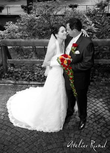 AtelierRund-Fotografie_Hochzeit13