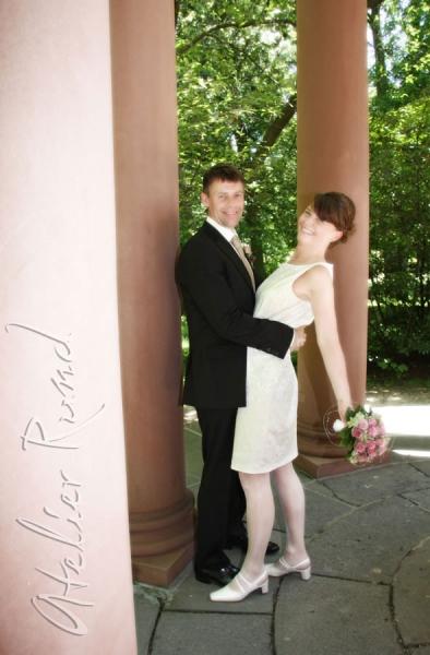 AtelierRund-Fotografie_Hochzeit2