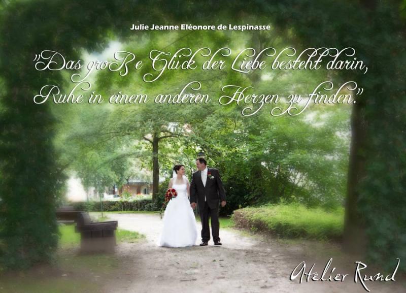 AtelierRund-Fotografie_Hochzeit21