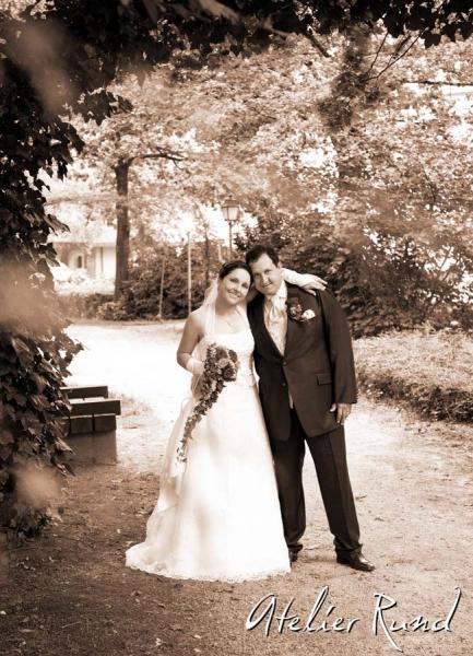 AtelierRund-Fotografie_Hochzeit23
