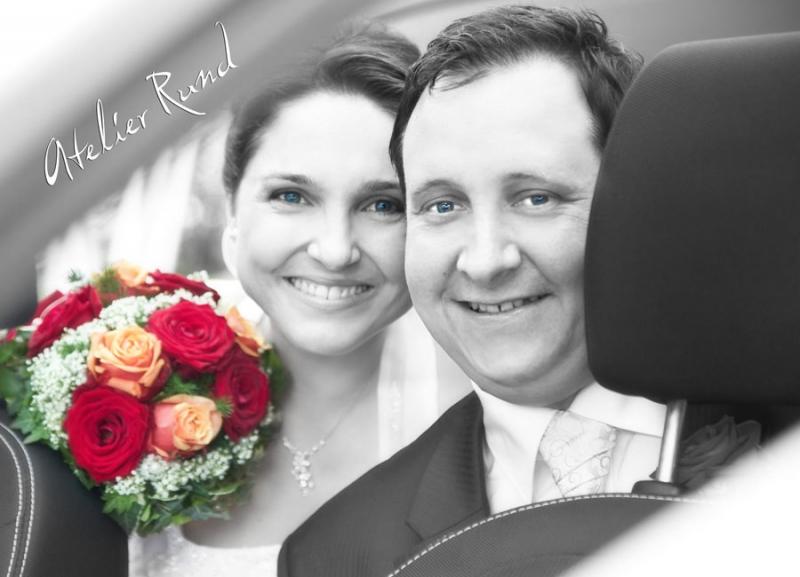 AtelierRund-Fotografie_Hochzeit29
