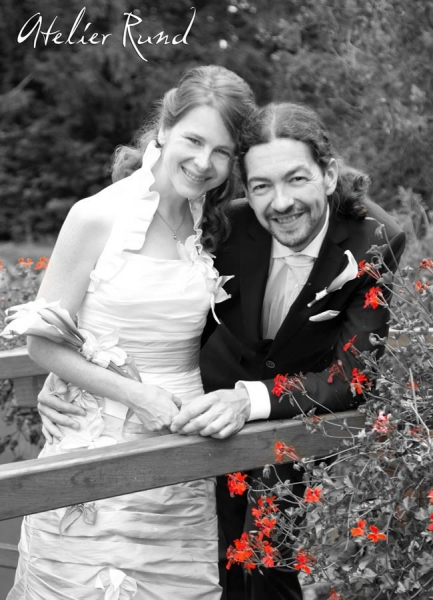 AtelierRund-Fotografie_Hochzeit32