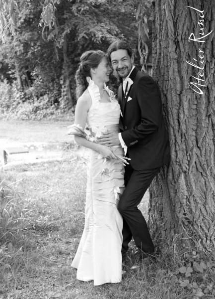 AtelierRund-Fotografie_Hochzeit36