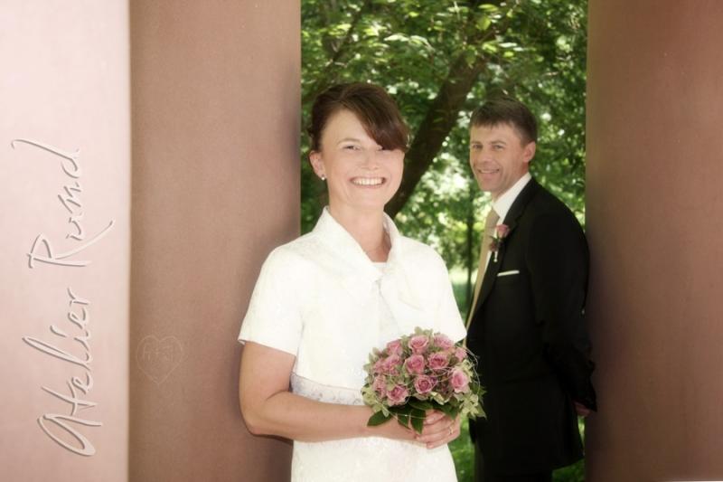 AtelierRund-Fotografie_Hochzeit38