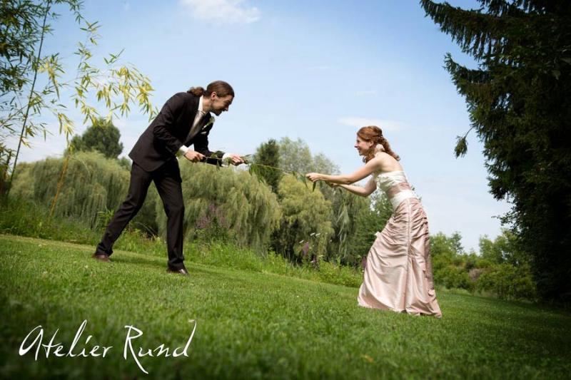 AtelierRund-Fotografie_Hochzeit43
