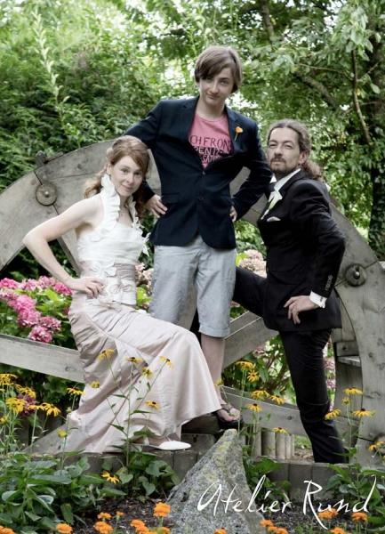 AtelierRund-Fotografie_Hochzeit49