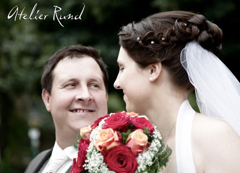 AtelierRund-Fotografie_Hochzeit5