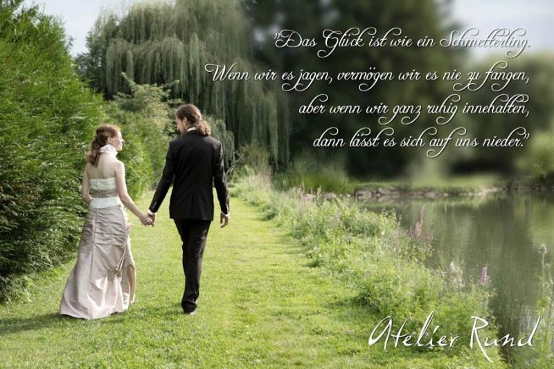 AtelierRund-Fotografie_Hochzeit55