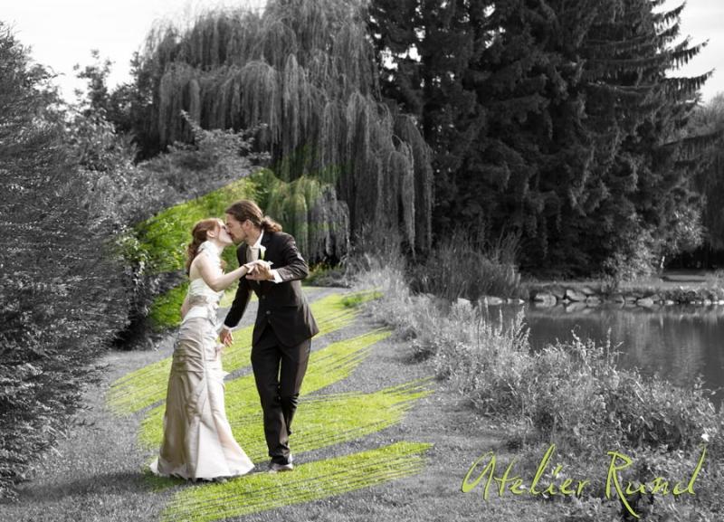 AtelierRund-Fotografie_Hochzeit56