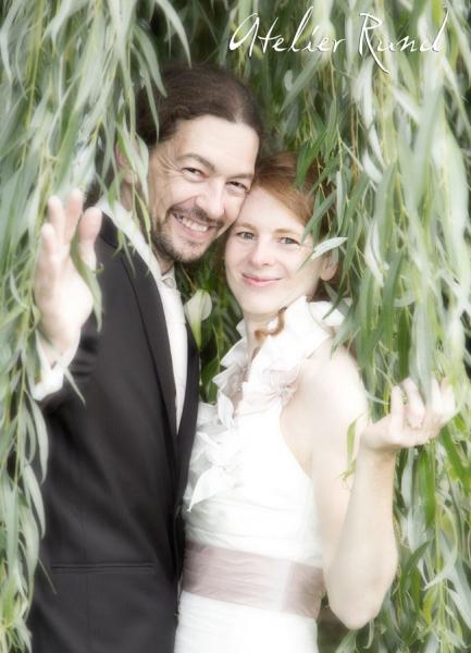 AtelierRund-Fotografie_Hochzeit57