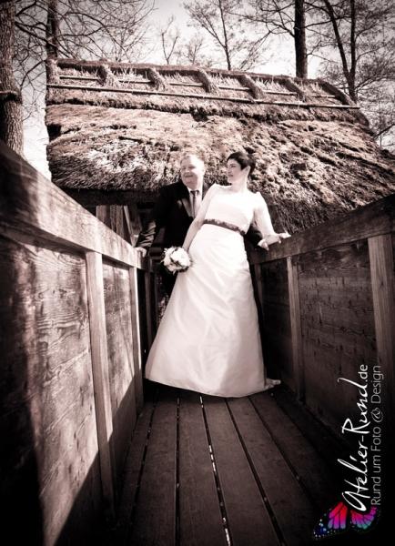 Hochzeit_Atelier-Rund_05